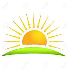 194,983 cake clip art images on gograph. Clipart Sun Yellow 1008 Sun Logo Clip Art Sunrise Logo