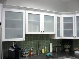 amazing wall cabinet glass door kitchen small glass cabinet kitchen cabinet doors glass door