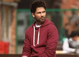 With Kabir Singh Shahid Kapoor Claims The No 1 Spot In Top