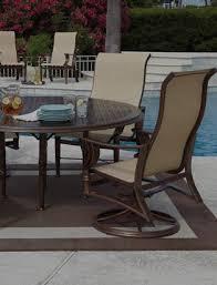 Outdoor Patio Furniture Woodard Patio Furniture