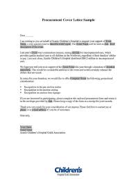 Cover Letter 485 Green Card Discussion Forum I 485