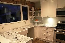 laminate kitchen countertops. Wonderful Laminate Image Of Cheap Laminate Kitchen Countertops On
