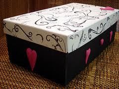 Decorative Shoe Box Shoe Box Decoration Best Interior 100 16