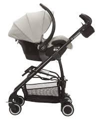 car seats accessories maxi cosi infant maxi cosi mico 30 infant car