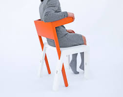 functions furniture. SUPERBAMBI: A Chair With Many Functions Furniture