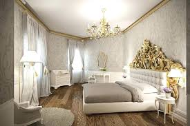 Grey White Gold Bedroom Best Grey And Gold Bedroom Ideas On Rose ...