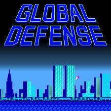 Global Defense Global Defense Sdi Strategic Defense Initiative Music Sms Power