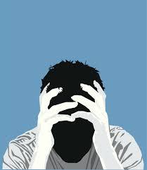 depression man  animation에 대한 이미지 검색결과