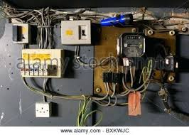 full size of wiring diagram symbols pdf draw diagrams rv old buss fuse box explained
