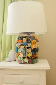 lighting for boys room. nicole poole something cool like this for masonu0027s big boy room maybe with cars lighting boys