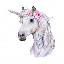 Kostenlose ausmalbilder in einer vielzahl von themenbereichen, zum malvorlagen kostenlos von einhorn 16. Unicorn Kopf Frontal Kostenlose Icon