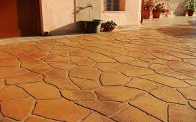 decorative concrete floor stencils 27 1460132246 home stencil diy