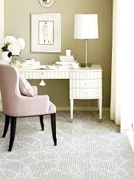 feminine office supplies. Marvelous Appealing Modern Office Home Feminine Design Full Size Furniture Supplies