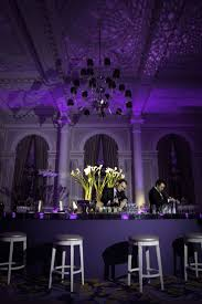 Event Decor London 17 Best Images About Corinthia Weddings On Pinterest London The