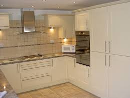 Floor To Ceiling Kitchen Units Kitchen Specification Oak Kitchen Floor Unit Picture Ideas With