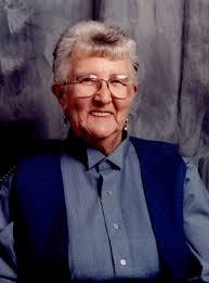 Lois Keenan Obituary - Barstow, CA