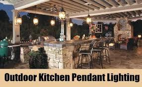 outdoor kitchen lighting. Outdoor Kitchen Lights Led Lighting E