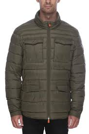 men s alpine action jacket by columbia