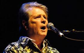 Brian Wilson, former singer and main songwriter in The Beach Boys, has spoken about his drug-related mental health issues. - BrianWilsonPA210411