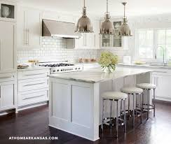 Exellent Modern White Kitchens Ikea Kitchen Design Ideas And Inspiration With Beautiful