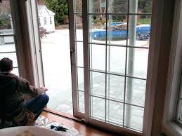 pella sliding door repair sliding door screen sliding installation instructions door parts handles screen sliding door sliding screen pella sliding door