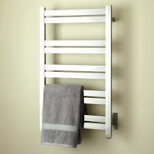 ikea paper towel holder s paper towel holder ikea australia ikea paper towel  holder wall . ikea paper towel holder ...