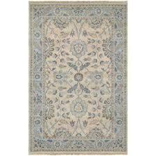 tenali korba cream 10 ft x 14 ft area rug
