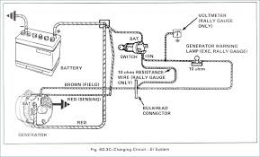 wiring diagram alternator to battery 36 pdf wiring diagram for wiring diagram alternator to battery 16 recent alternator demo wiring connection to battery capacitors inverter of
