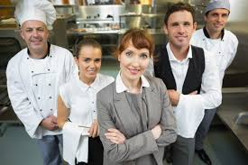 top reasons to pursue hotel career executives for hospitality top 10 reasons to pursue hospitality career executives for hospitality