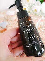 フラコラ プロヘマチン 原液