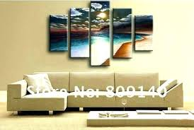 home office wall decor ideas office wall decor art for the office wall home office wall