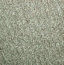 lowes carpet deals marine outdoor org indoor prices e68