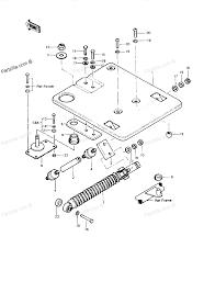 Astounding 2003 infiniti g35 fuse box diagram pictures best