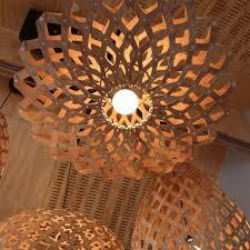david trubridge lighting. Flax Natural Bamboo Lamp, Designed By David Trubridge, Available On Moaroom Shop Trubridge Lighting L