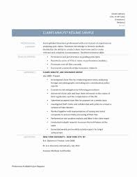 Cover Letter Email Format Email Template For Job Application Awesome