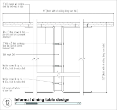 average height of dining table normal dining table height normal bar height beautiful average dining table average height of dining table
