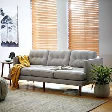 used west elm furniture. Plain Used West Elm Furniture Review S Quality Issues Don T Stop At  Bliss   With Used West Elm Furniture