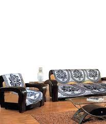 good low white sofa or set of 10 premium black white sofa cover set 73 white good low white sofa