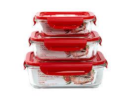 <b>Контейнеры для еды Oursson</b> - купить пищевой контейнер ...