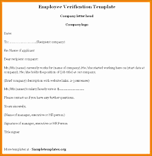 4 Sample Income Verification Letter Besttemplates Besttemplates