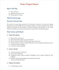 Examples Of Status Image Collections - Resume Cover Letter Examples