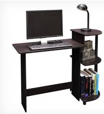 Wayfair Archives – Freebies2Deals for Family Dollar puter Desk