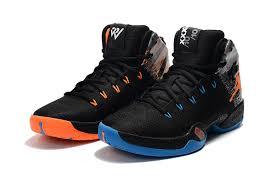 jordan shoes 30. new-air-jordan-30.5-mvp-russell-westbrook-shoes- jordan shoes 30