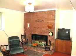 trim around fireplace brick trim around fireplace trim around fireplace fireplace trim ideas trim around fireplace trim around fireplace brick