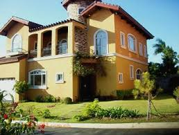 List House For Sale By Owner Free House And Lot For Sale Buy Homes In The Philippines Lamudi