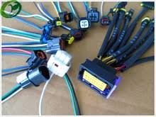 tractor wiring harness, tractor wiring harness suppliers and Custom Motorcycle Wire Harness Kit tractor wiring harness, tractor wiring harness suppliers and manufacturers at alibaba com