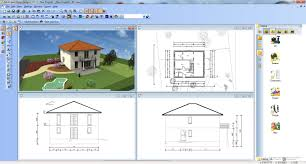 Small Picture Emejing Chief Architect Home Designer Pro Crack Ideas Trends