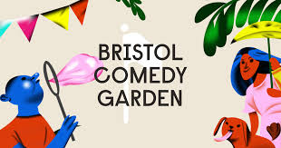 Small Picture Bristol Comedy Garden 2017