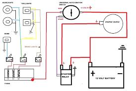 solenoid wiring diagram 110cc just another wiring diagram blog • coolster atv solenoid wiring diagram wiring library rh 59 csu lichtenhof de 110cc atv wiring diagram