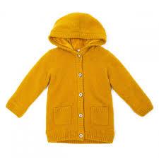 <b>Playtoday Пальто для девочек</b> Золотой сад 388008 - Акушерство ...